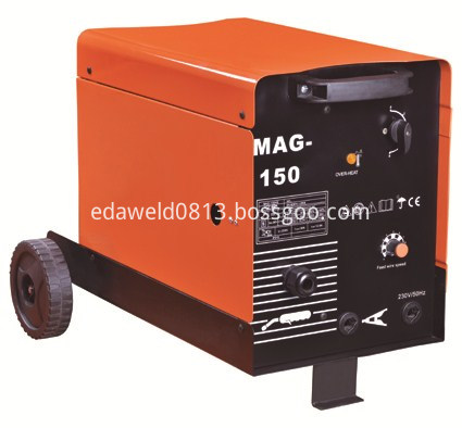 MAG 170 Welding Machines