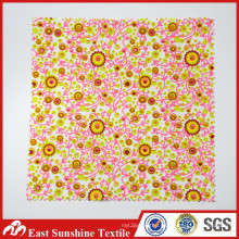 Lens Cleaning Cloth for Kids, Microfiber Cleaning Cloth, Eyeglasses Cleaning Cloth