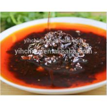 ¡¡Gran venta!! Salsa de materia prima con sabor picante (Stir-Fry básico)