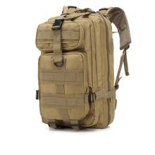 Камуфляжная сумка для альпинизма на открытом воздухе тактический рюкзак