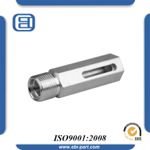 Высококачественный резьбовой фланец для трубопроводной арматуры