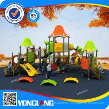 Площадка для школы