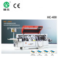 China high Cost-effective semi-automatic Portable Edge Banding Machine with CE for woodworking machine
