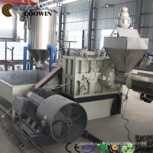 Картоноделательная машина пены PVC / ПВХ коры доски пены производственная линия