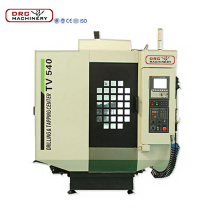 CNC Drilling and Tapping machine Center