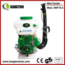 12L Mist Duster Knapsack Sprayer (3WF18-3)