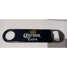 Heißer Verkauf Metall Opener Schlüsselanhänger Kundenspezifische Flaschenöffner