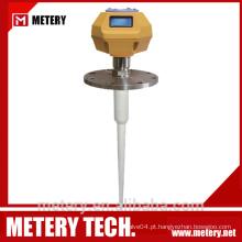 Nível de radar à prova de explosão Metery Tech.China