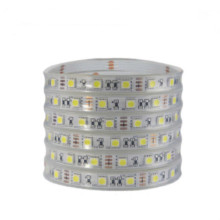 Philips Soft LED Strip Light