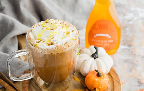 Keto Treats Latte 570x360 Crop Center