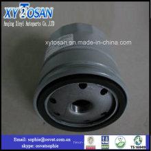 81040-650401 Oil Filter Air Filter PF47 25010792