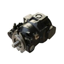 Parker PAVC100 hydraulic piston pump PAVC100B3L4222 PAVC33R4226PPAVC389BR4216PAVC659BR4213PAVC1002R4HM22