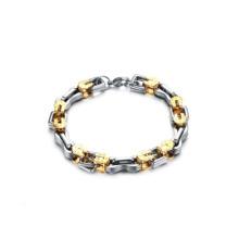 Bracelet longue chaîne, bracelet slap sport, bracelet étanche