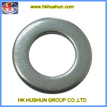 High Quanlity Ring Stainless Steel Shims, Spring Washer (HS-SW-0011)