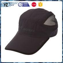 Factory Popular originality fashion sport cap for sale