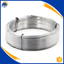 galvanized wire with high quality