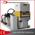 Hydraulische Presse Y32-250 250 Tonne