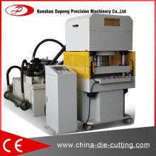 Presse hydraulique Y32-250 250 tonnes