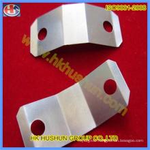 Installation Shrapnel for LED Tube (HS-LC-006)