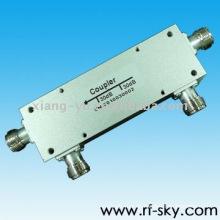 800-2500 MHz Hohlraum-Richtkoppler