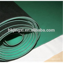 2mm Composite Anti-static Rubber Mat