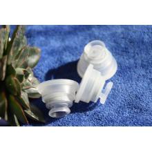 Pharmaceutical packaging material PP cap