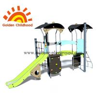 Playground sports rental facility price