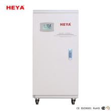 TND/SVC Single Phase 220v 20000VA 20000w Electricity Automatic Voltage Stabilizer