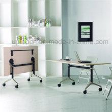 Новая Площадь Слябингов классе офис Домашний стол (СП-FT405)