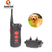 Aetertek AT-918C Dresseur de chiens