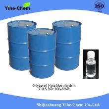 Hohe Qualität 99,9% Reinheit Epichlorhydrin