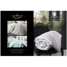2013 new design quilted bedspread/embossing/quilts