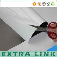 Papier trocken löschen Schreibtafel Drucker