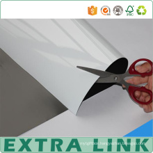Paper Dry Erase Writing Board Printer