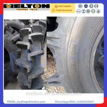 precio barato 13.6-38 tractor neumáticos PR1 patrón profundo