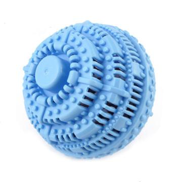 Eco cerámica bola de lavado mágico bola del lavadero fabricante