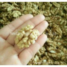 Wholesale Pure and Natural Good Quality Walnut Kernel Price Walnut Light Halves