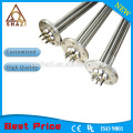 Large supply superior service electric water tubular heating elements