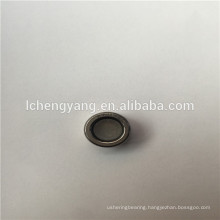 RNAV4003 rotary tattoo machine bearings needle roller 24.2*35*18 mm