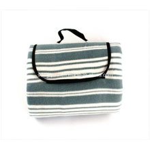Foldable Waterproof Picnic Rug with Carrying Handle