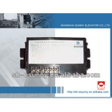 Levante el intercomunicador para thyssenkrupp ascensor piezas de /mechanical venta repuestos