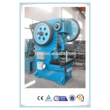 Mechanical metal perforating machine price