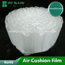 for logistic and transport filling big air bag