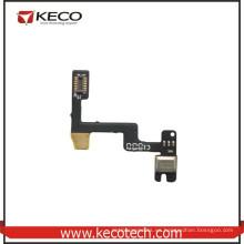Nuevo Reemplazo para Apple iPad 2 Microphone flex cable spare parts