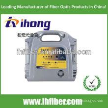Portable Power for Fusion Splicer PF-250