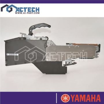KHJ-MC100-00A Yamaha SS Feeder 8mm