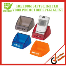 Top Quality Promotional Custom Plastic Cell Phone Holder