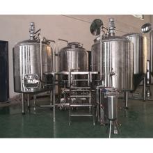 1000l beer brew kettle,large beer brewery