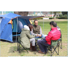 Wholesale Outdoor Folding Camping Tables and Chairs, Leisure Table and Chair