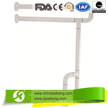 New Style Economic Toilet Grab Handrail